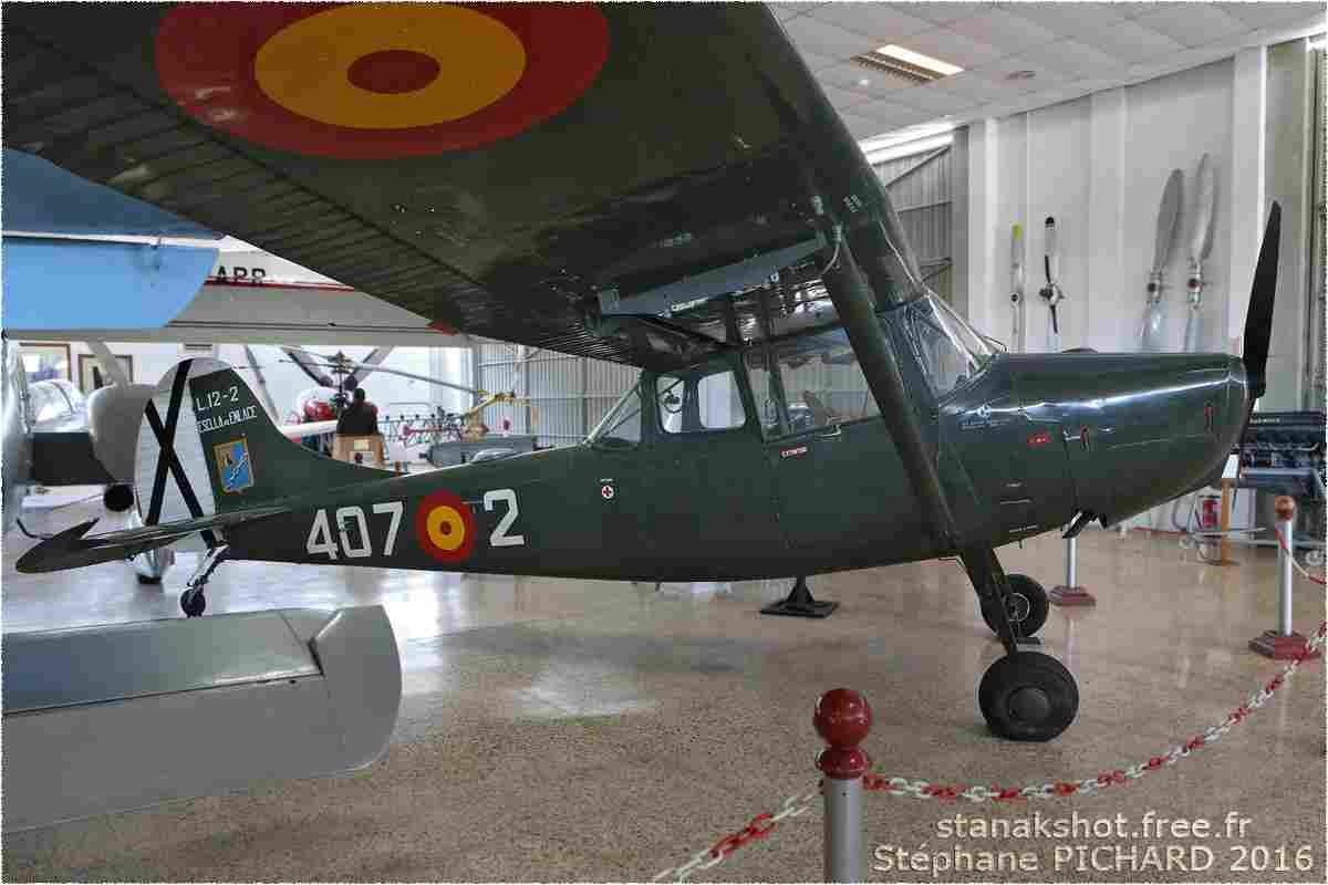 tofcomp#2345-Epsilon-France-air-force