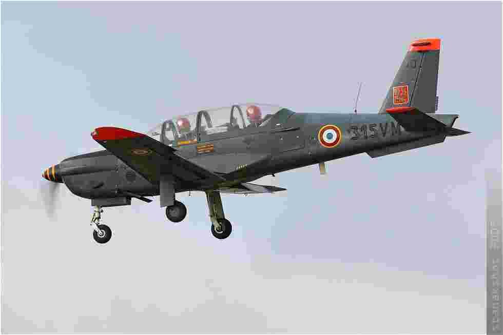 tofcomp#2349-Epsilon-France-air-force