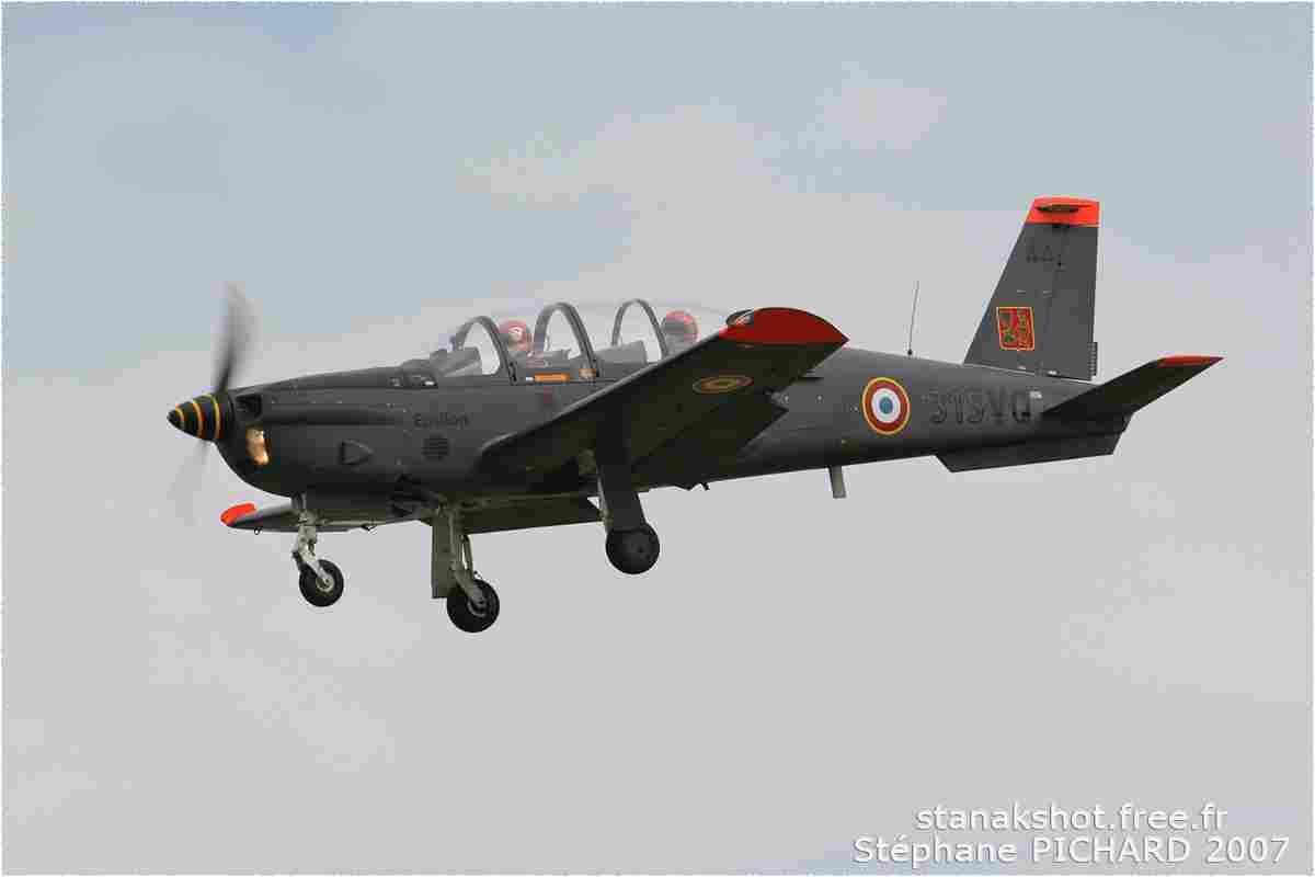 tofcomp#2351-Epsilon-France-air-force
