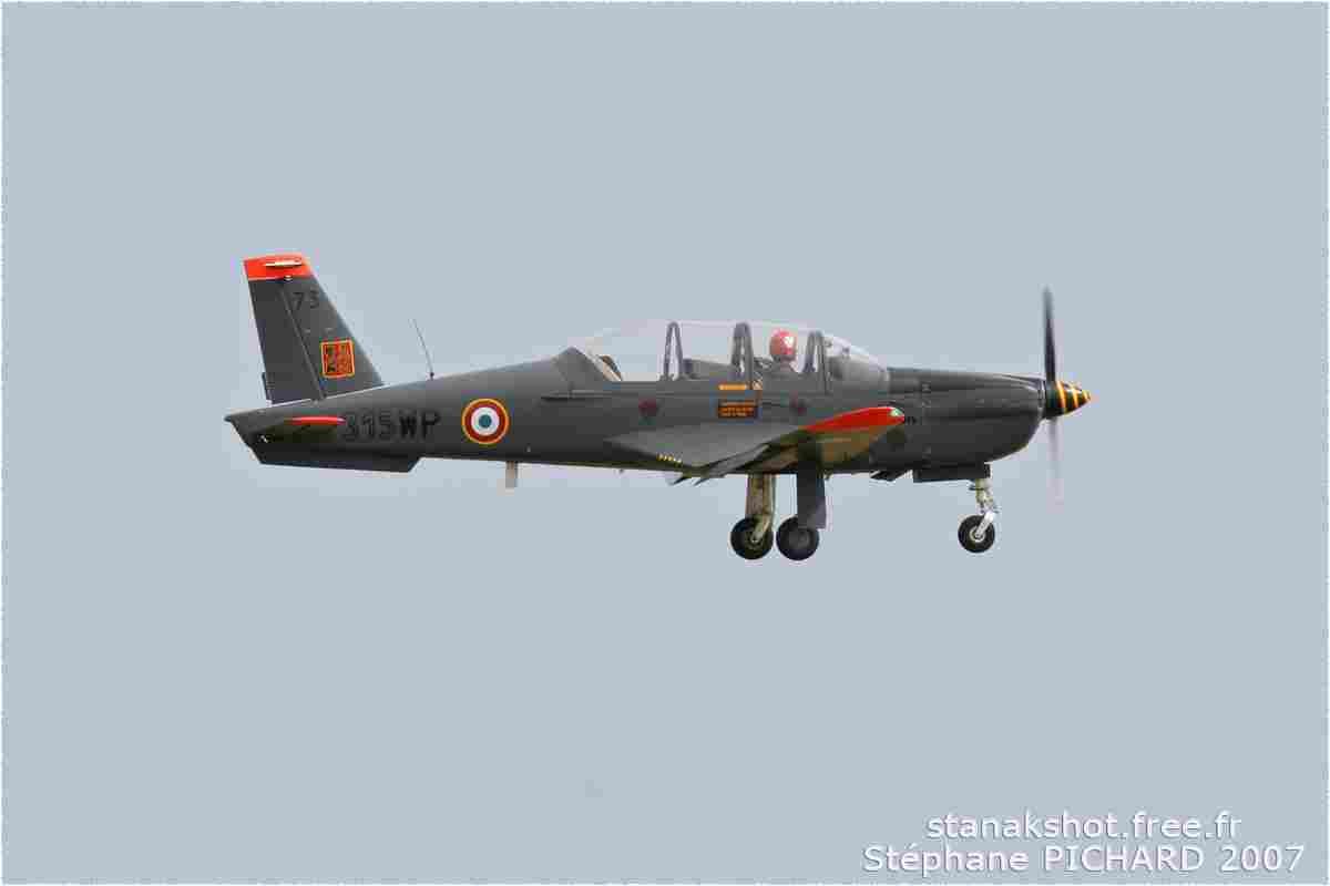 tofcomp#2353-Epsilon-France-air-force
