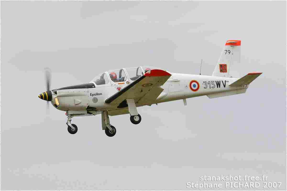 tofcomp#2354-Epsilon-France-air-force