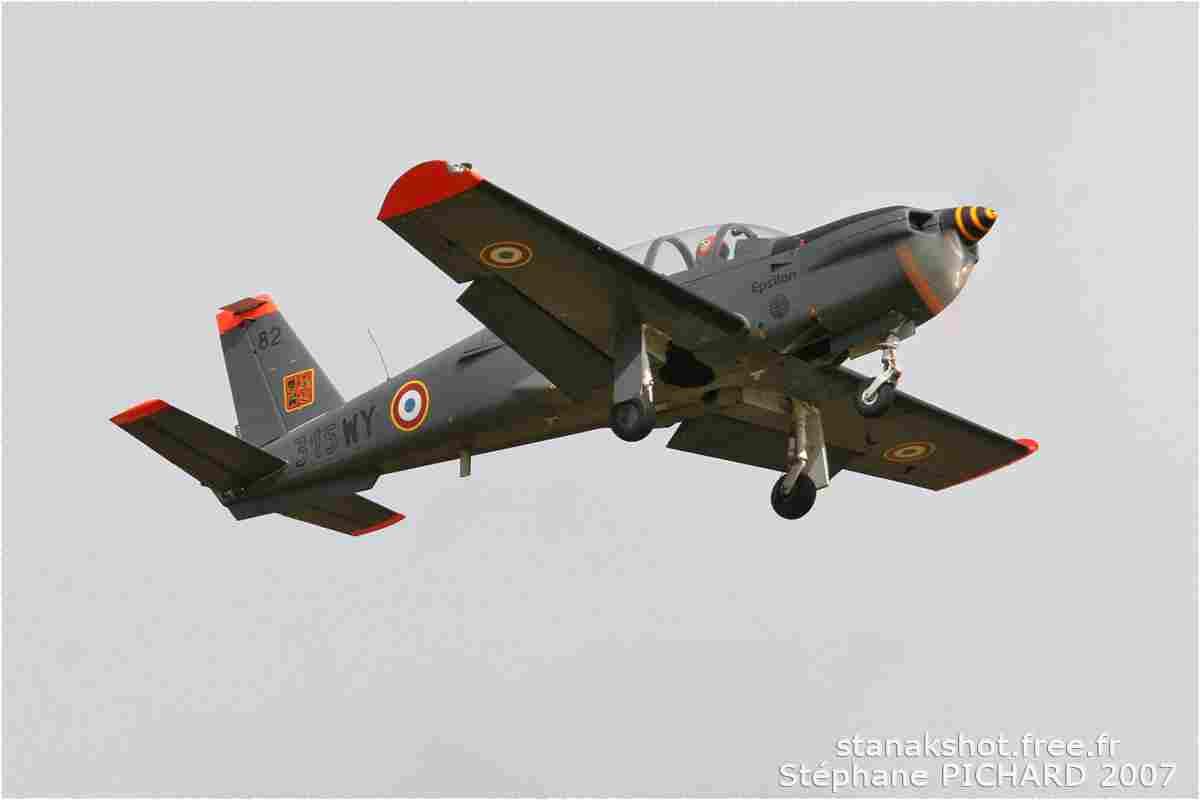 tofcomp#2357-Epsilon-France-air-force