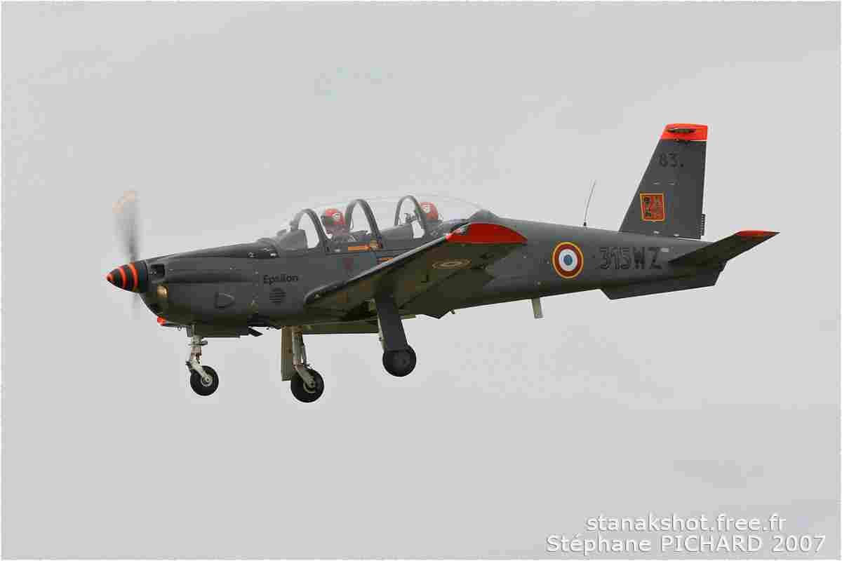 tofcomp#2358-Epsilon-France-air-force