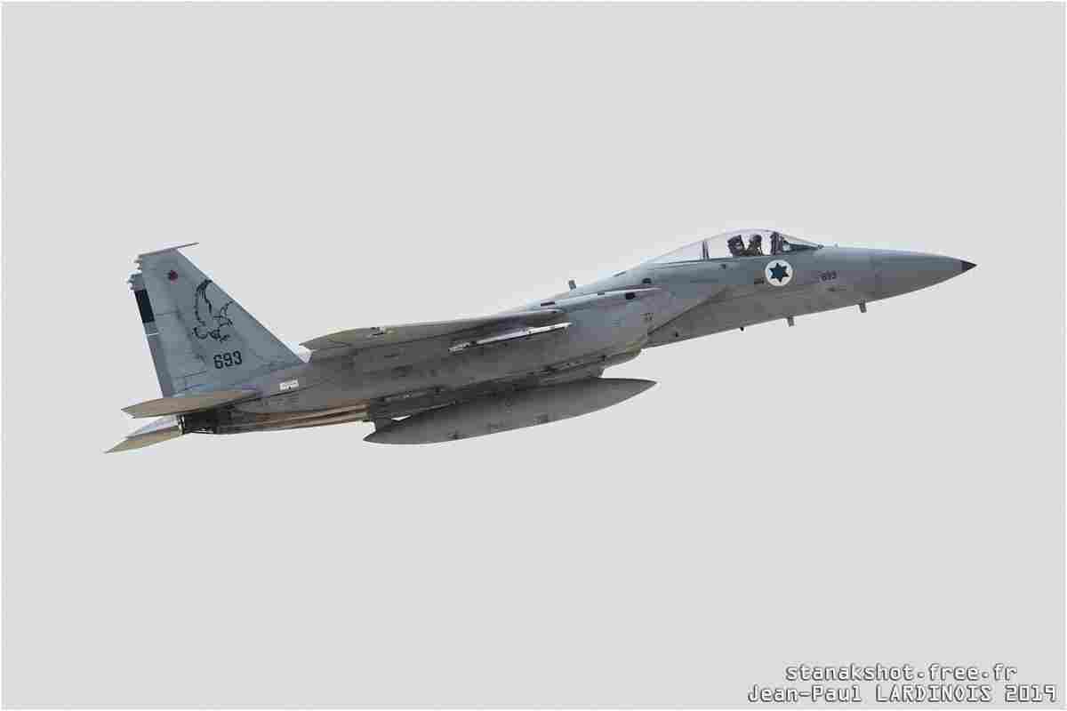 tofcomp#2359-F-15-Israel-air-force