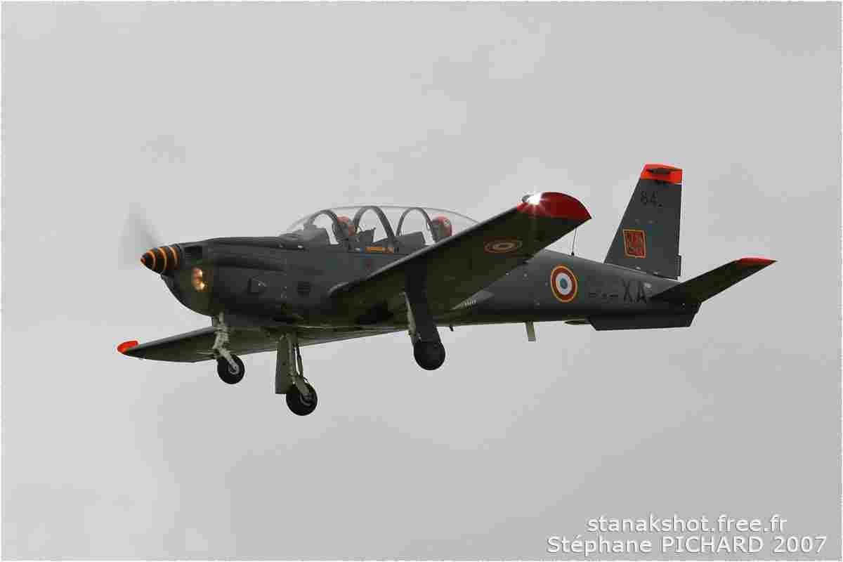 tofcomp#2360-Epsilon-France-air-force