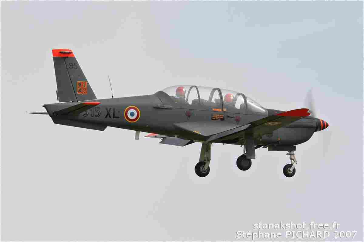 tofcomp#2364-Epsilon-France-air-force