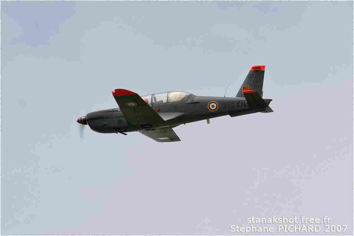 tofcomp#2365-Epsilon-France-air-force