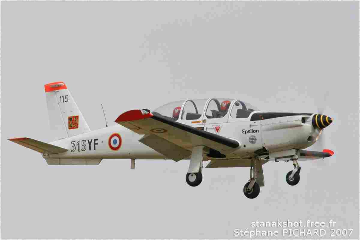 tofcomp#2368-Epsilon-France-air-force