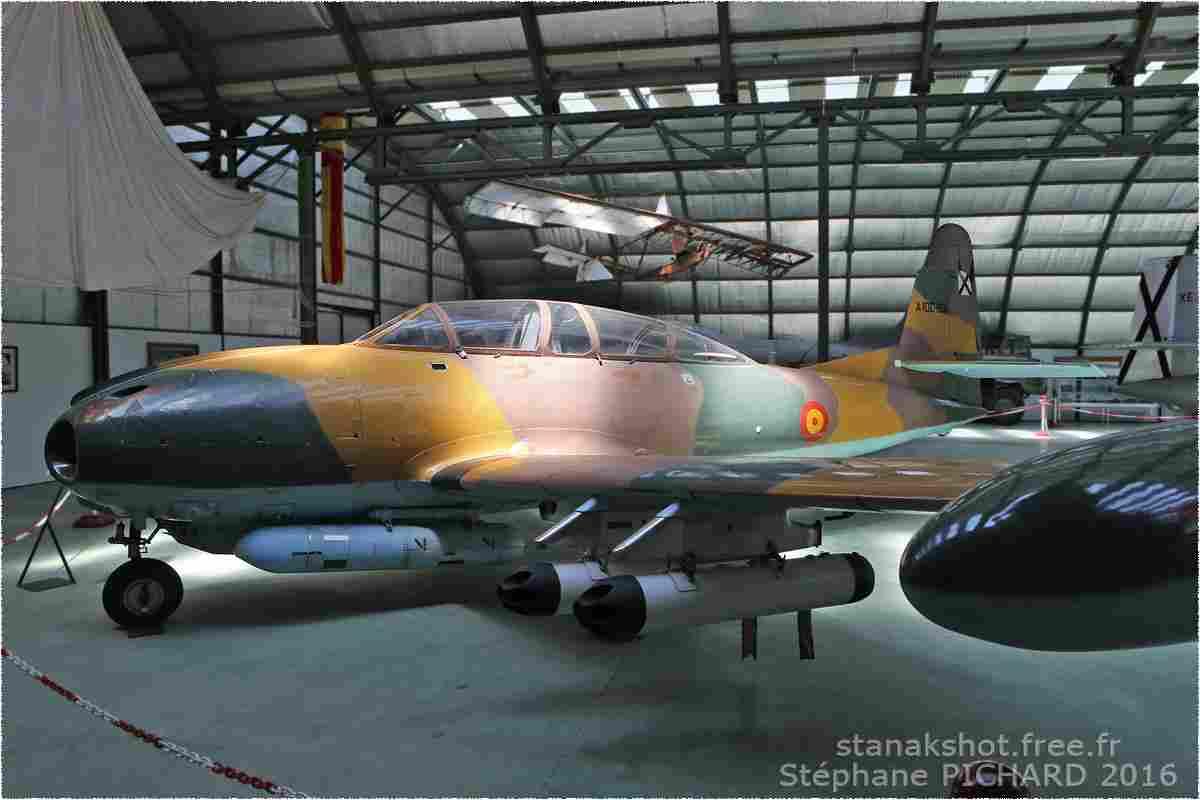 tofcomp#2369-Epsilon-France-air-force