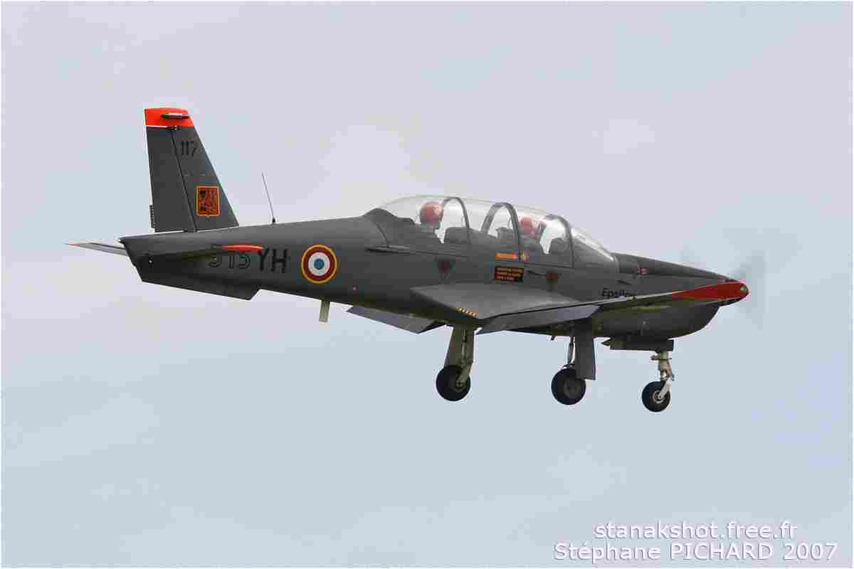 tofcomp#2370-Epsilon-France-air-force