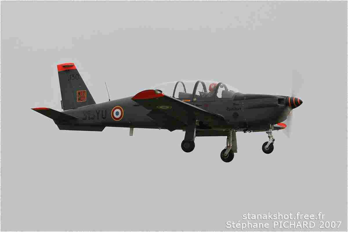 tofcomp#2373-Epsilon-France-air-force