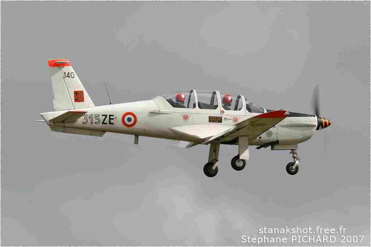 tofcomp#2375-Epsilon-France-air-force