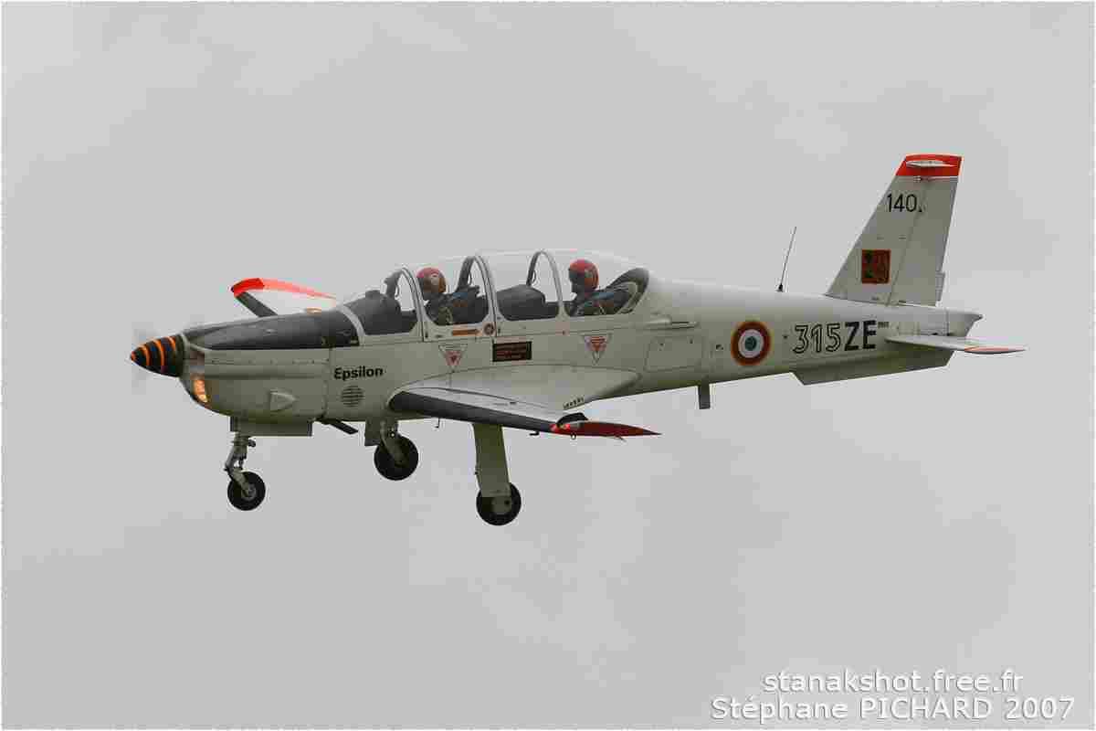 tofcomp#2376-Epsilon-France-air-force