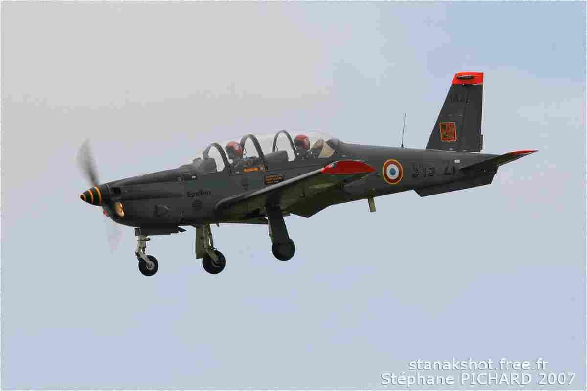tofcomp#2378-Epsilon-France-air-force