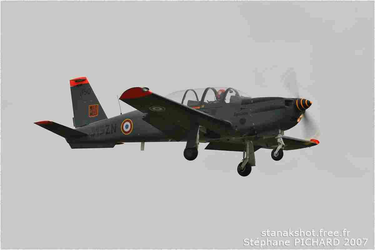 tofcomp#2380-Epsilon-France-air-force