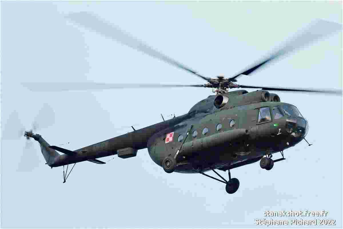 tofcomp#2383-Alphajet-France-air-force