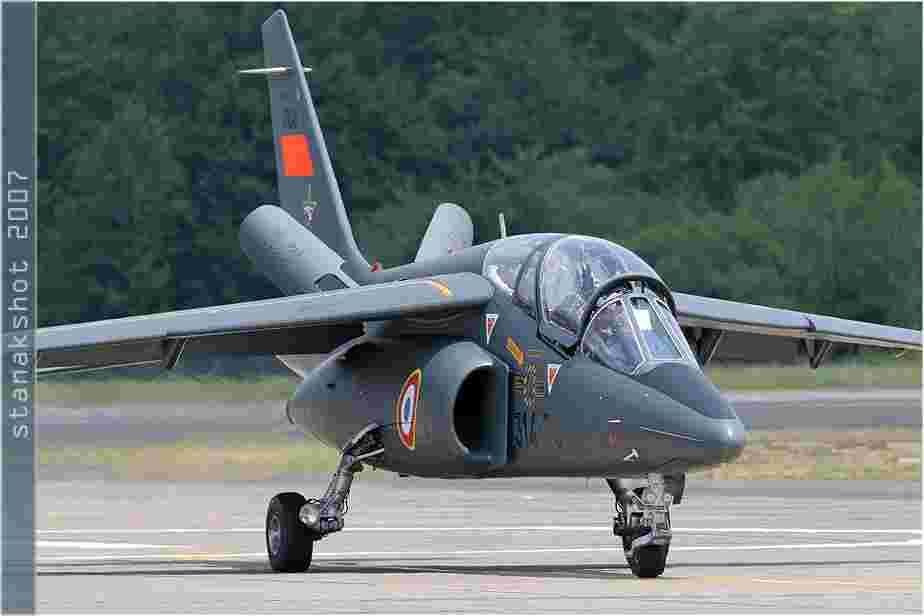 tofcomp#2384-Alphajet-France-air-force