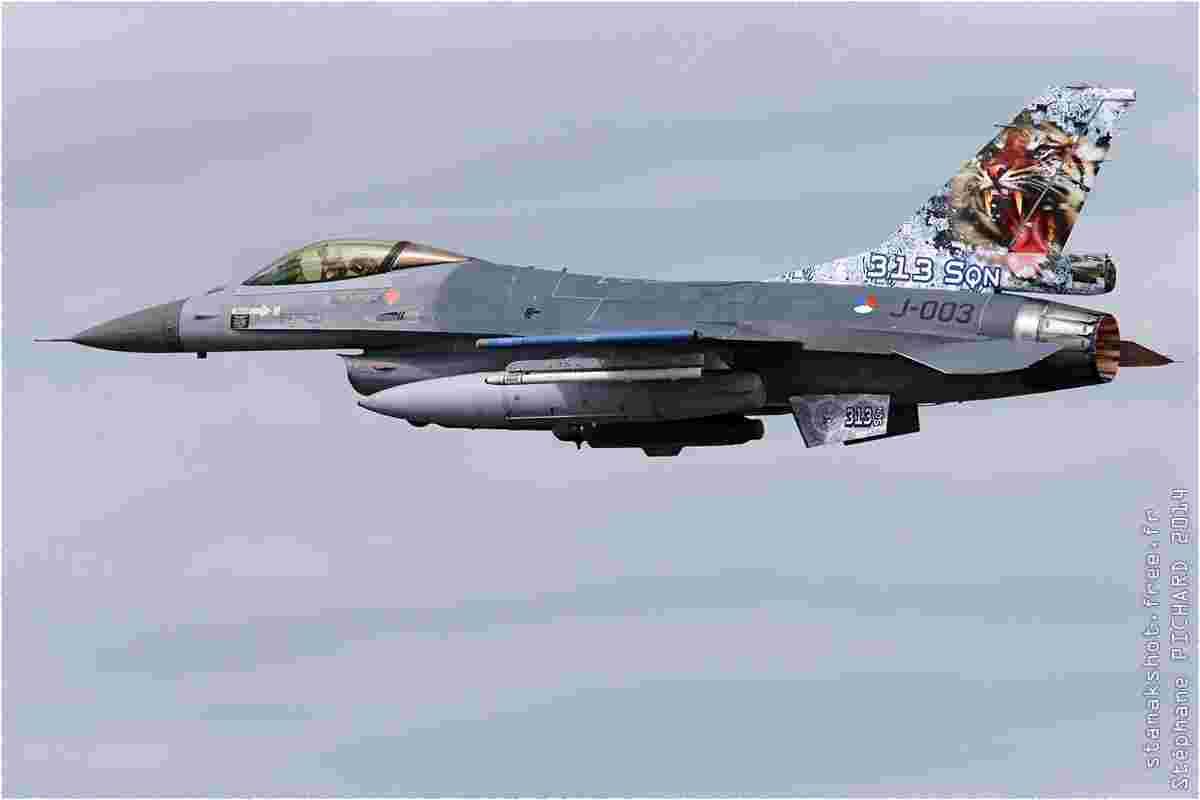 tofcomp#2385-F-16-Pays-Bas-air-force