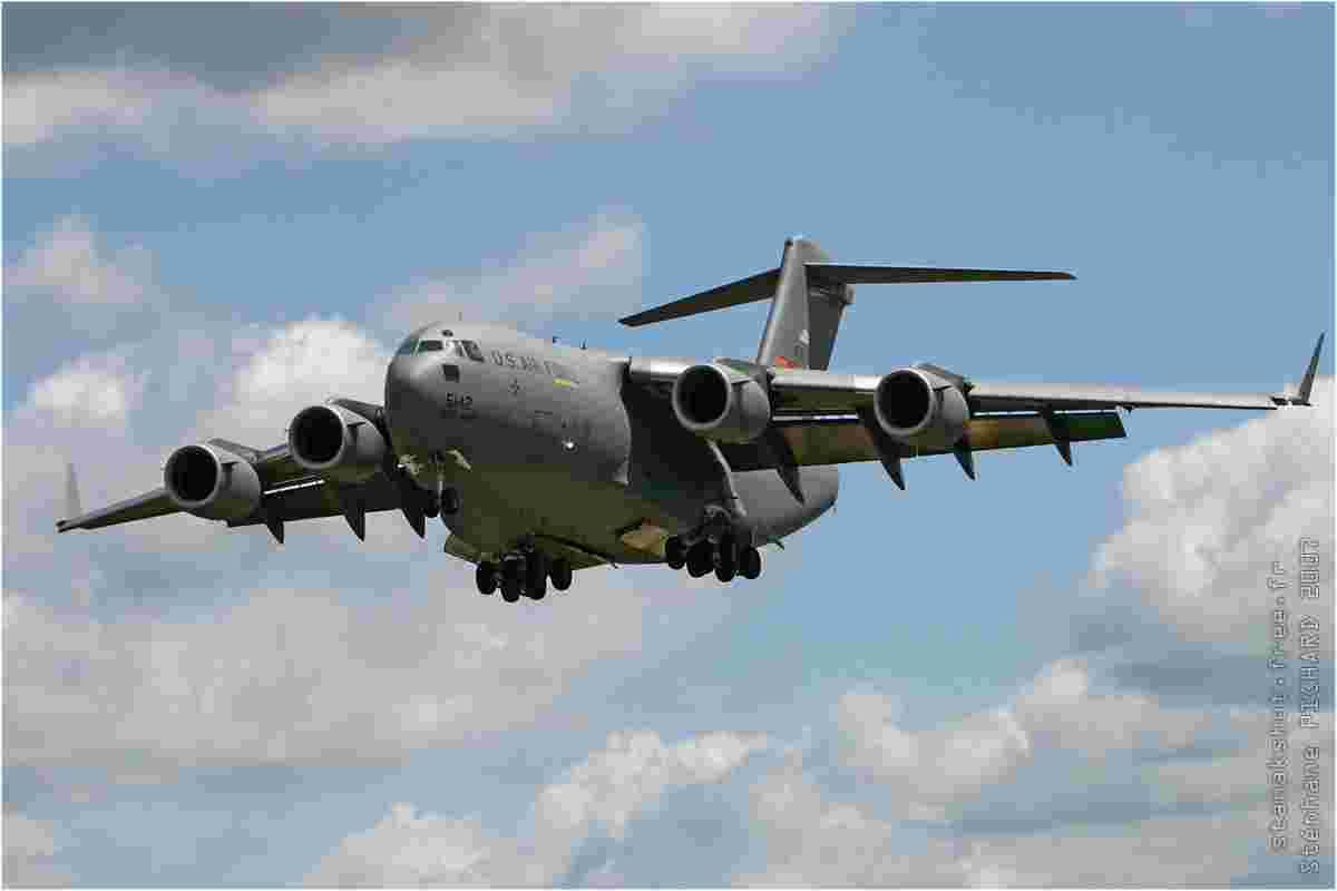 tofcomp#2390-C-17-USA-air-force