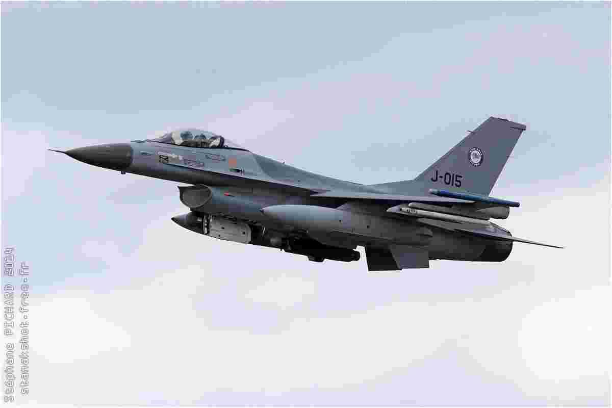 tofcomp#2391-F-16-Pays-Bas-air-force