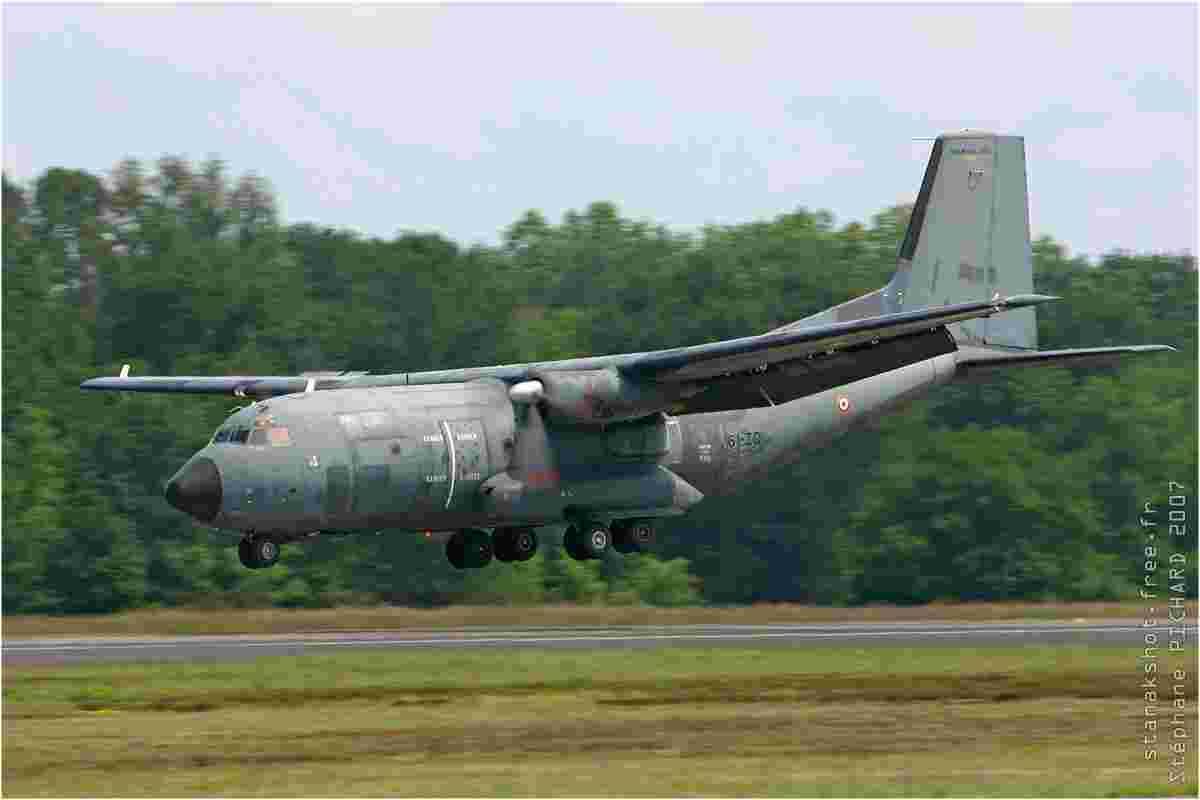 tofcomp#2392-Transall-France-air-force