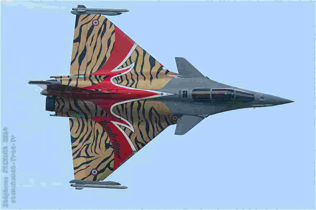 tofcomp#2397-Rafale-France-air-force