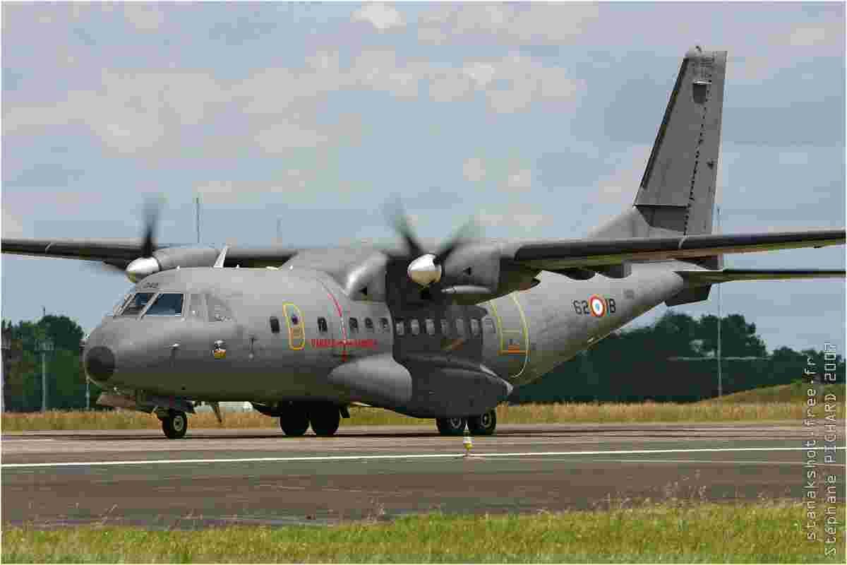 tofcomp#2399-CN235-France-air-force