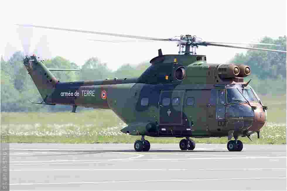 tofcomp#2400-Puma-France-army