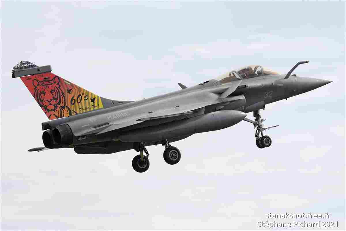 tofcomp#2401-F-16-USA-air-force