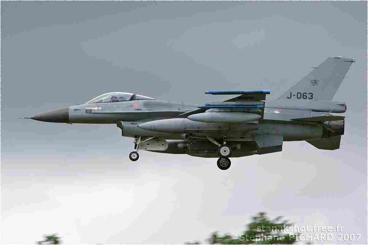 tofcomp#2406-F-16-Pays-Bas-air-force