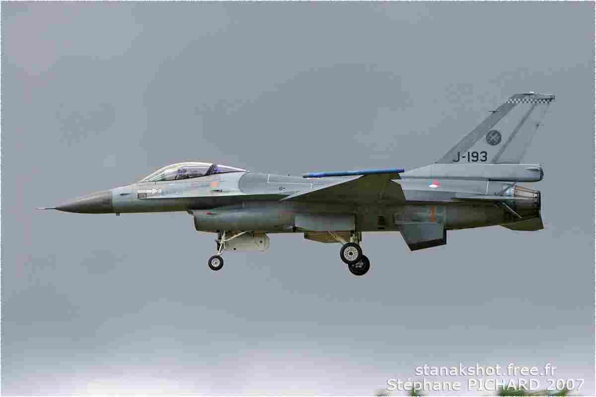 tofcomp#2408-F-16-Pays-Bas-air-force