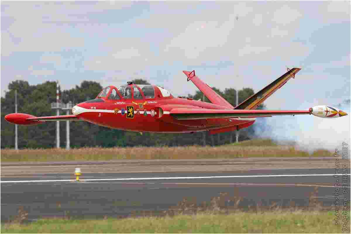tofcomp#2414-Fouga-Belgique-air-force