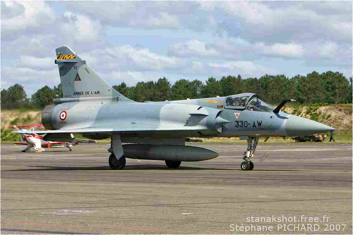 tofcomp#2419-Mirage-2000-France-air-force