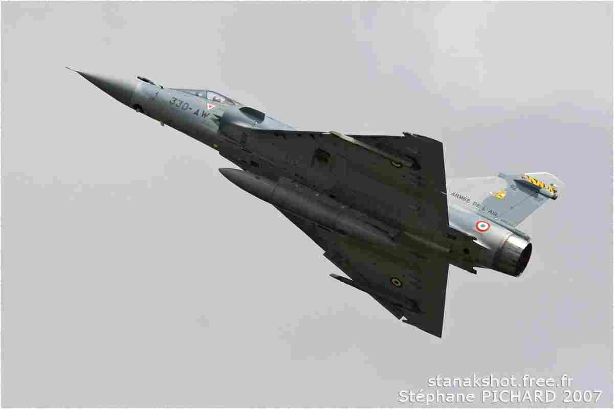 tofcomp#2421-Mirage-2000-France-air-force