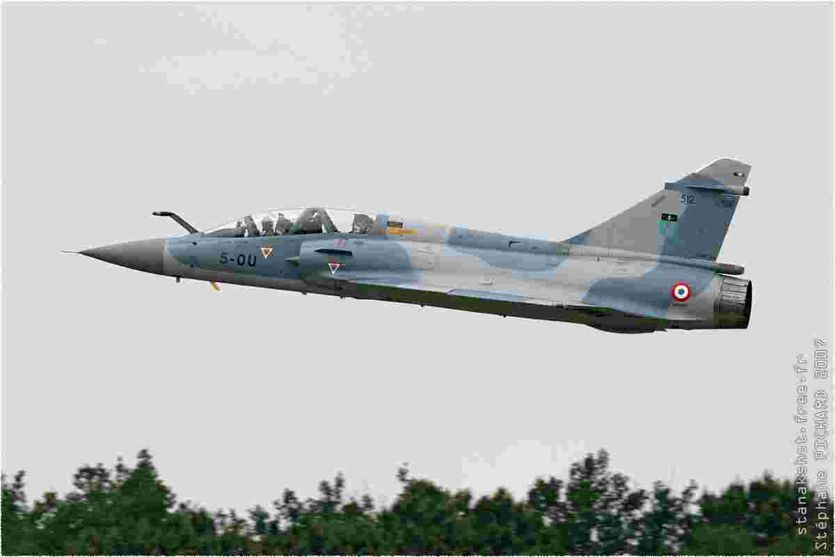 tofcomp#2427-Mirage-2000-France-air-force