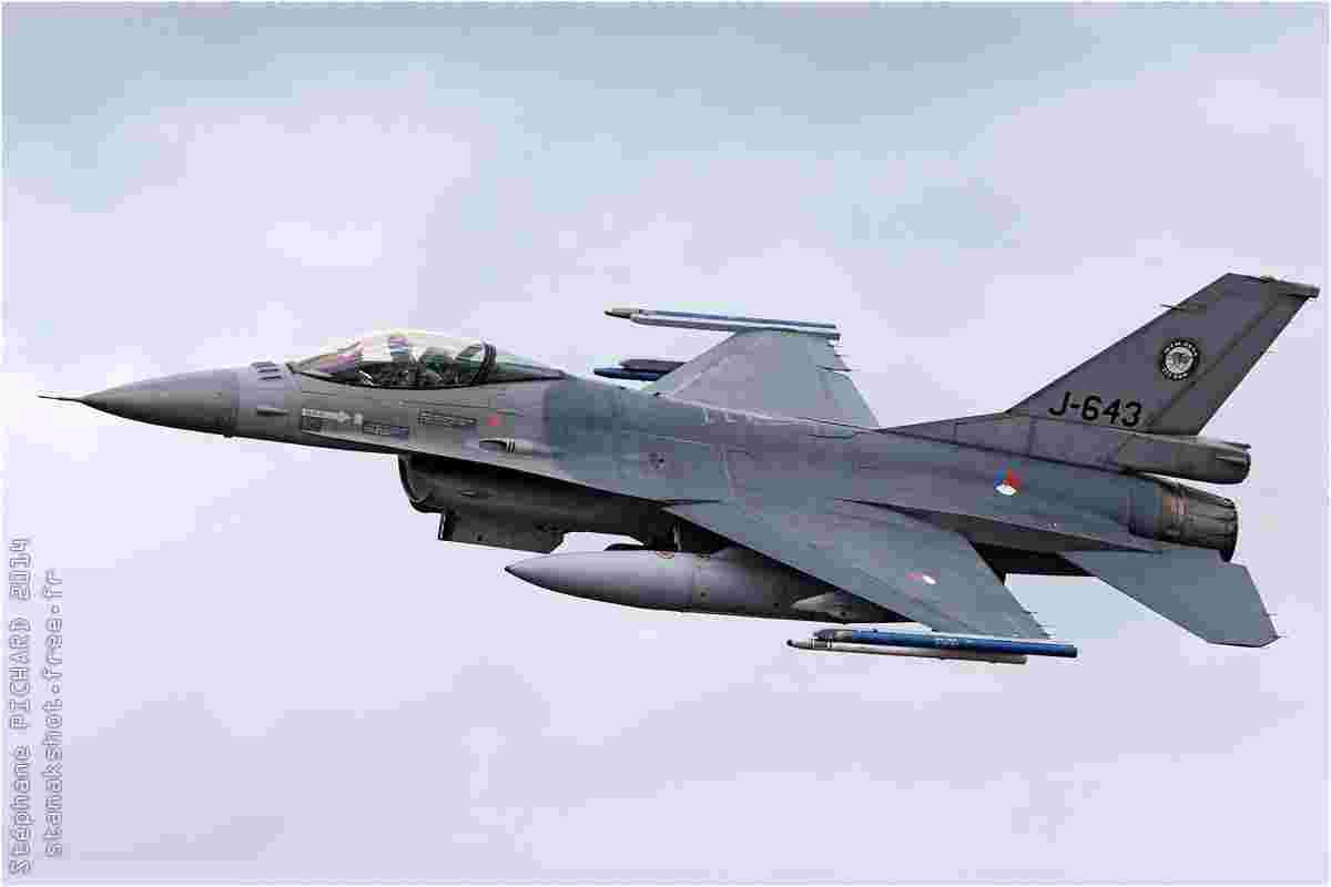 tofcomp#2429-F-16-Pays-Bas-air-force