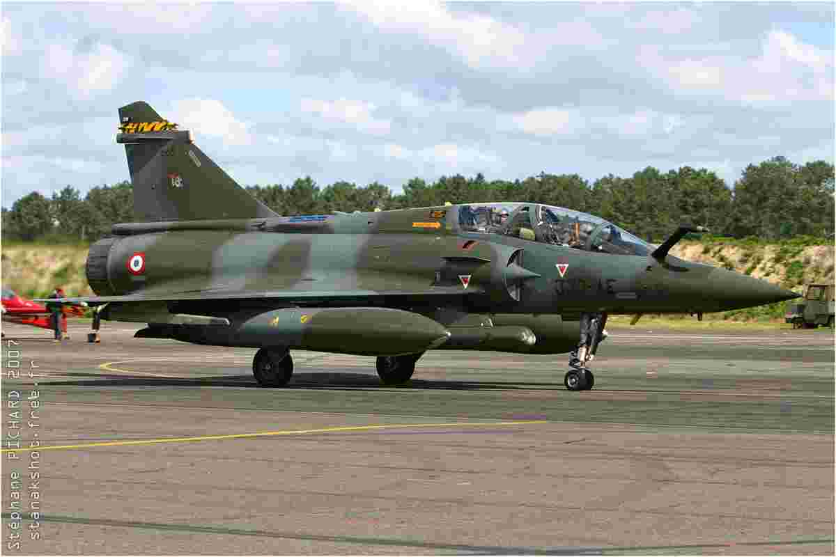 tofcomp#2432-Mirage-2000-France-air-force