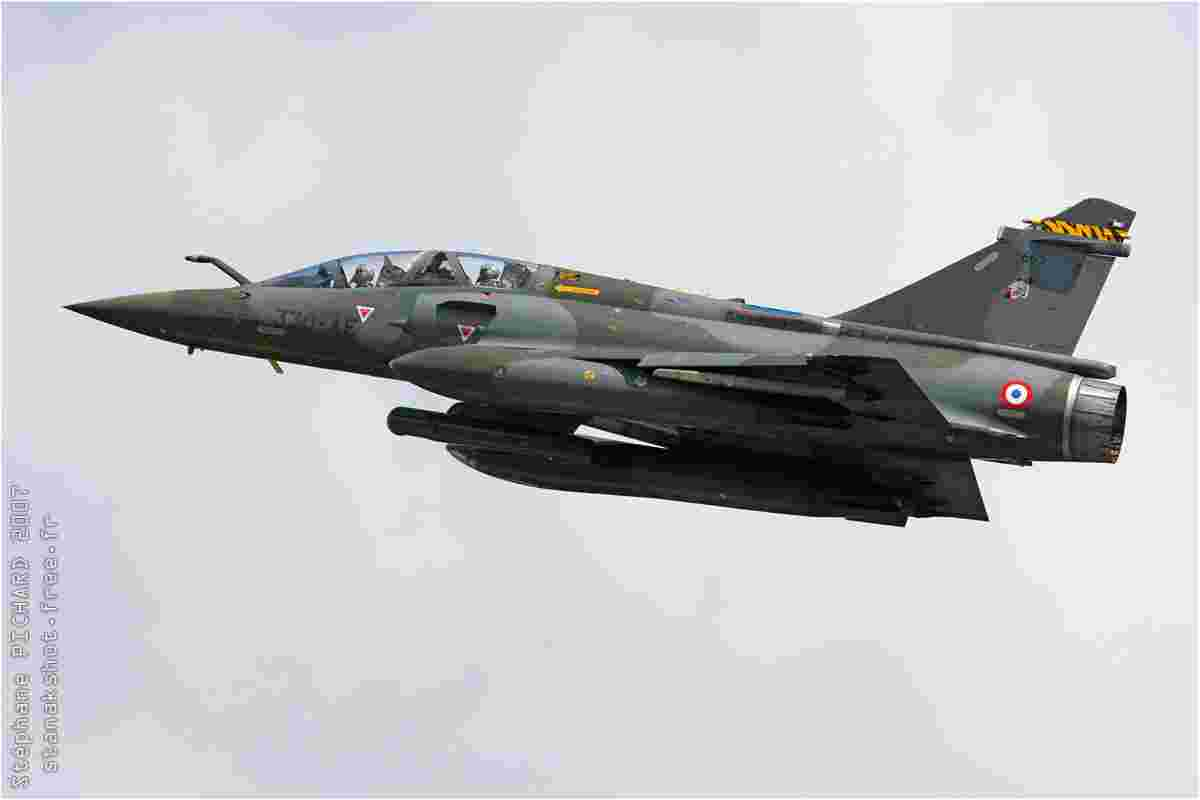 tofcomp#2433-Mirage-2000-France-air-force