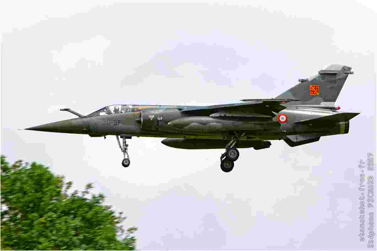 tofcomp#2434-Mirage-F1-France-air-force