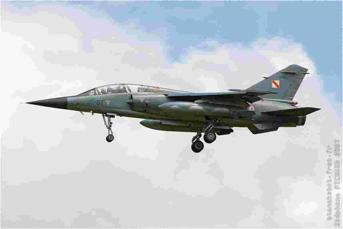 tofcomp#2435-Mirage-F1-France-air-force