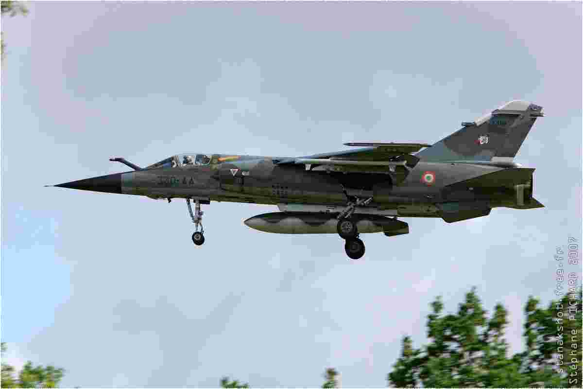 tofcomp#2437-Mirage-F1-France-air-force