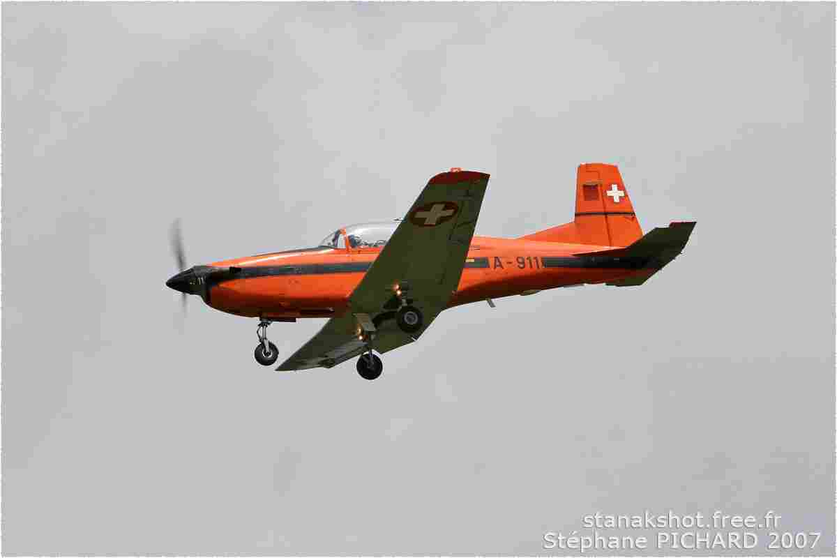 tofcomp#2440-PC-7-Suisse-air-force