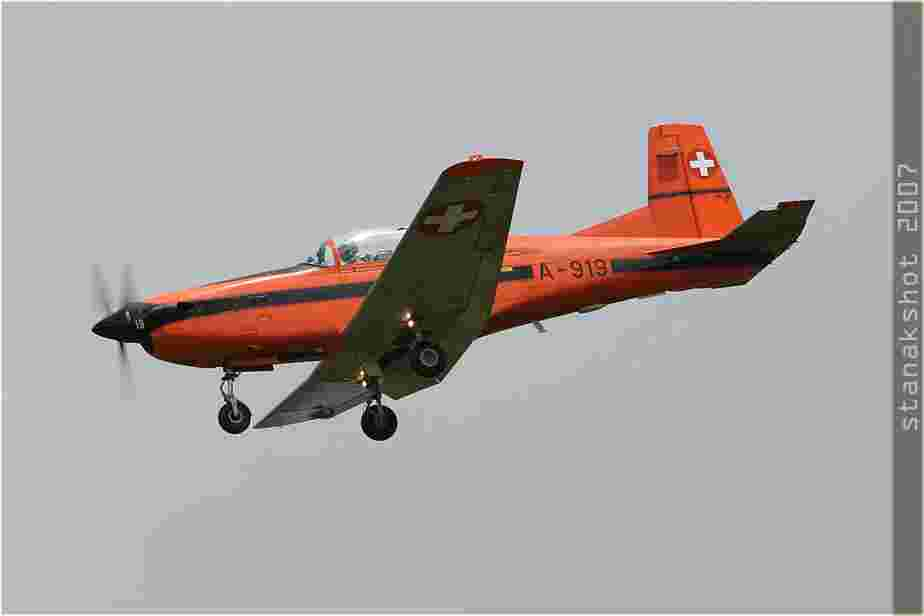 tofcomp#2444-PC-7-Suisse-air-force