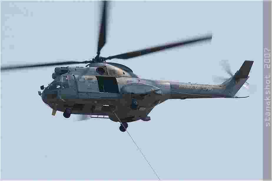 tofcomp#2446-Puma-France-air-force