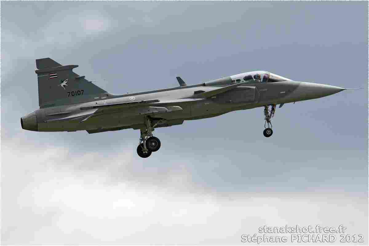 tofcomp#2451-Gripen-Thailande-air-force