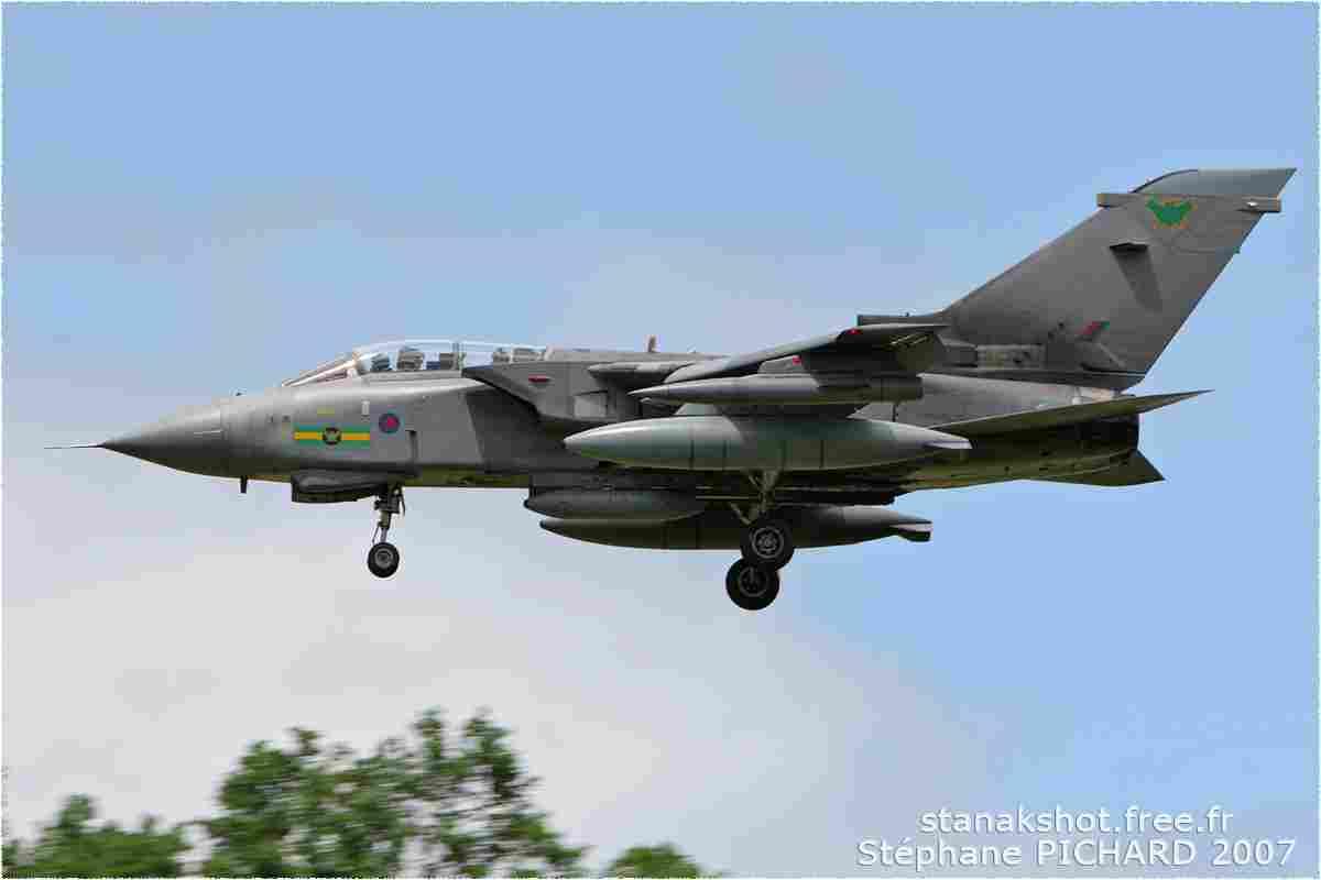 tofcomp#2461-Tornado-Royaume-Uni-air-force