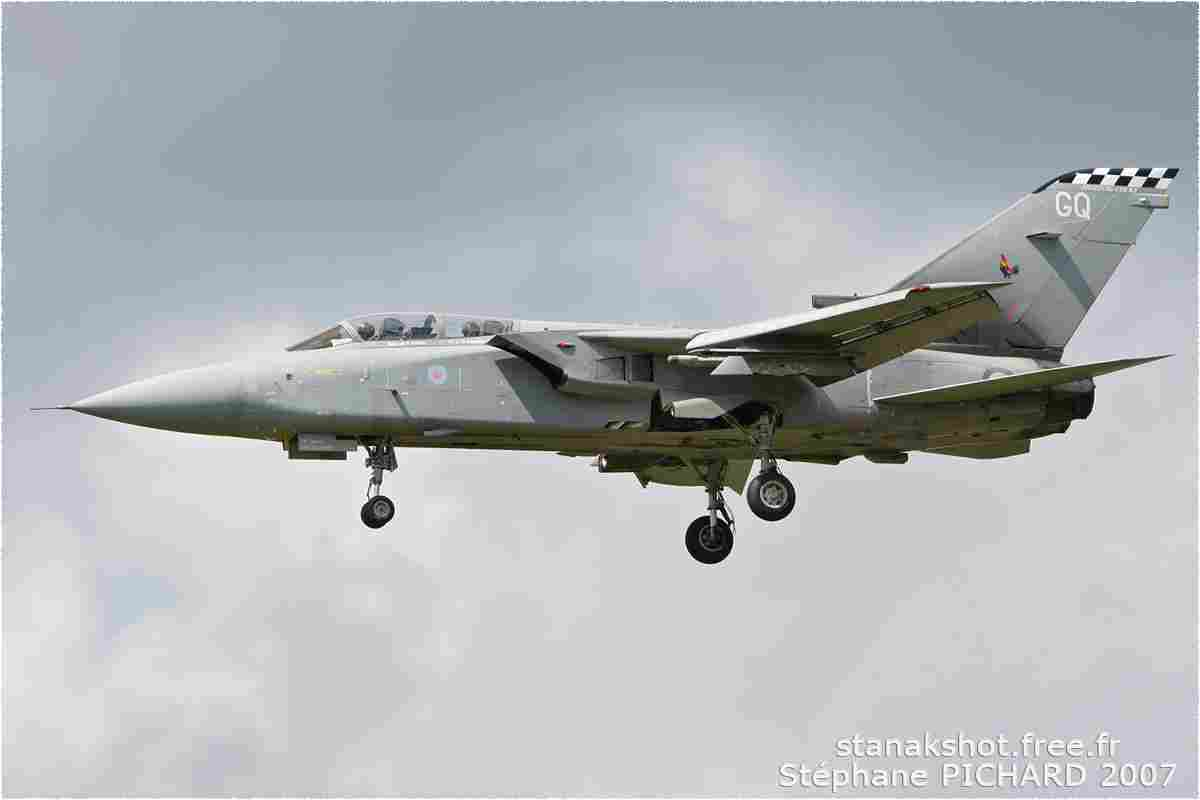 tofcomp#2462-Tornado-Royaume-Uni-air-force