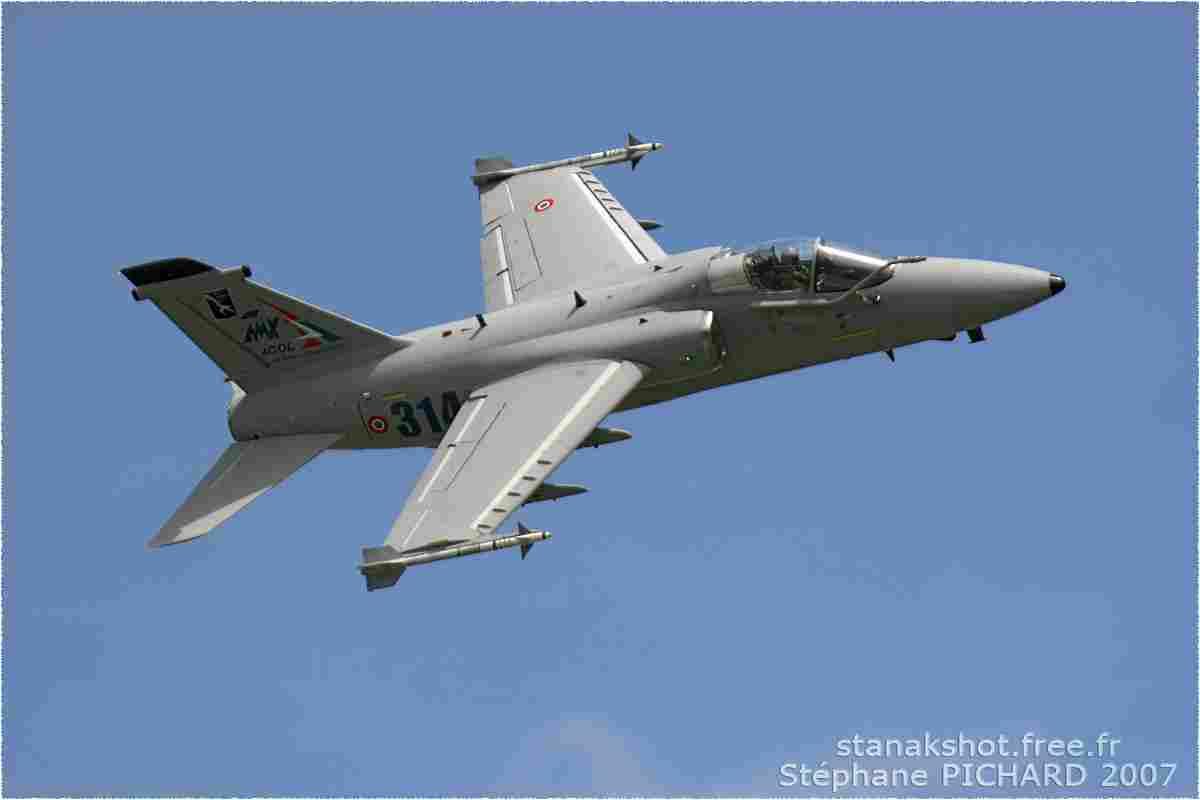 tofcomp#2471-AMX-Italie-air-force