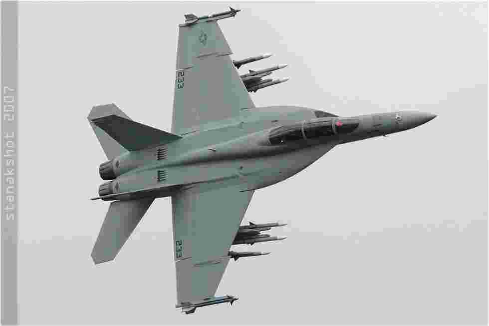 tofcomp#2477-F-18-USA-navy