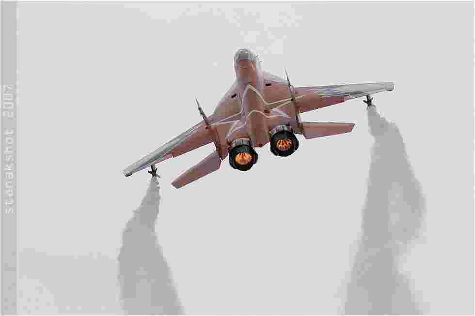 tofcomp#2485-MiG-29-Russie